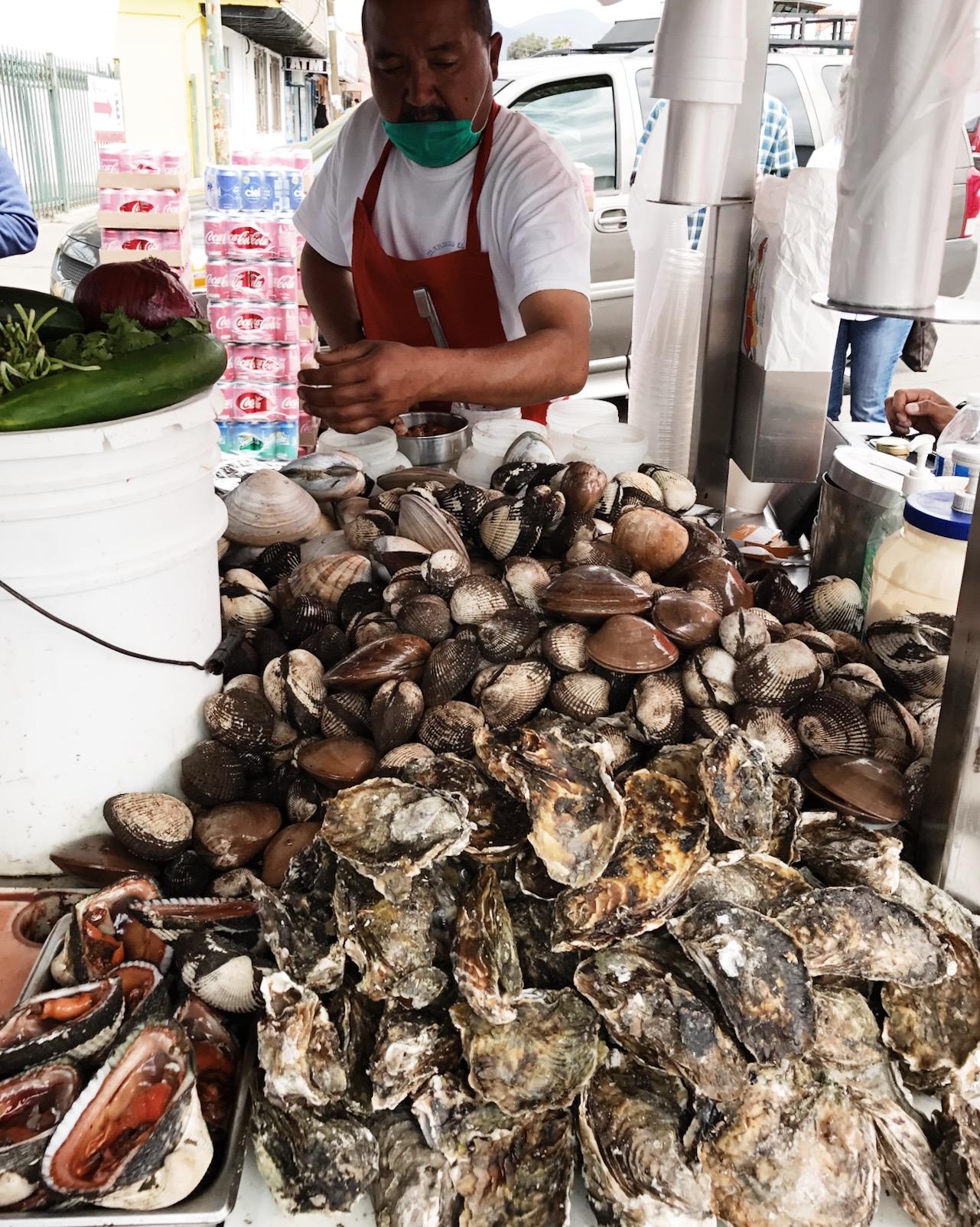 ensenada-streetfood-seafood.JPG