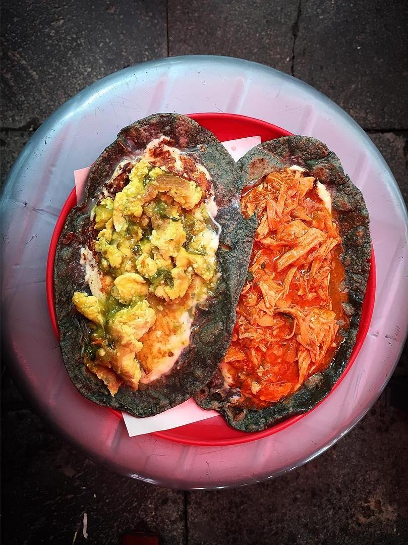 mexicocity-streetfood-tour.jpg