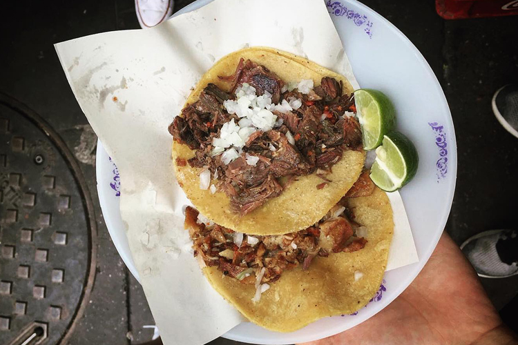 mexicocity-cth-food-tour.jpg
