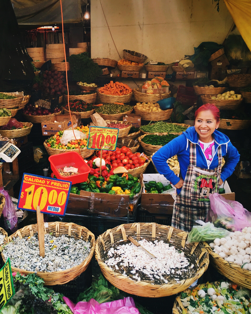 merced-market-food-tour.png