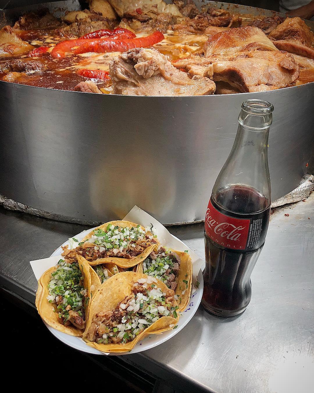 mexicocity-street-foodtour.jpg