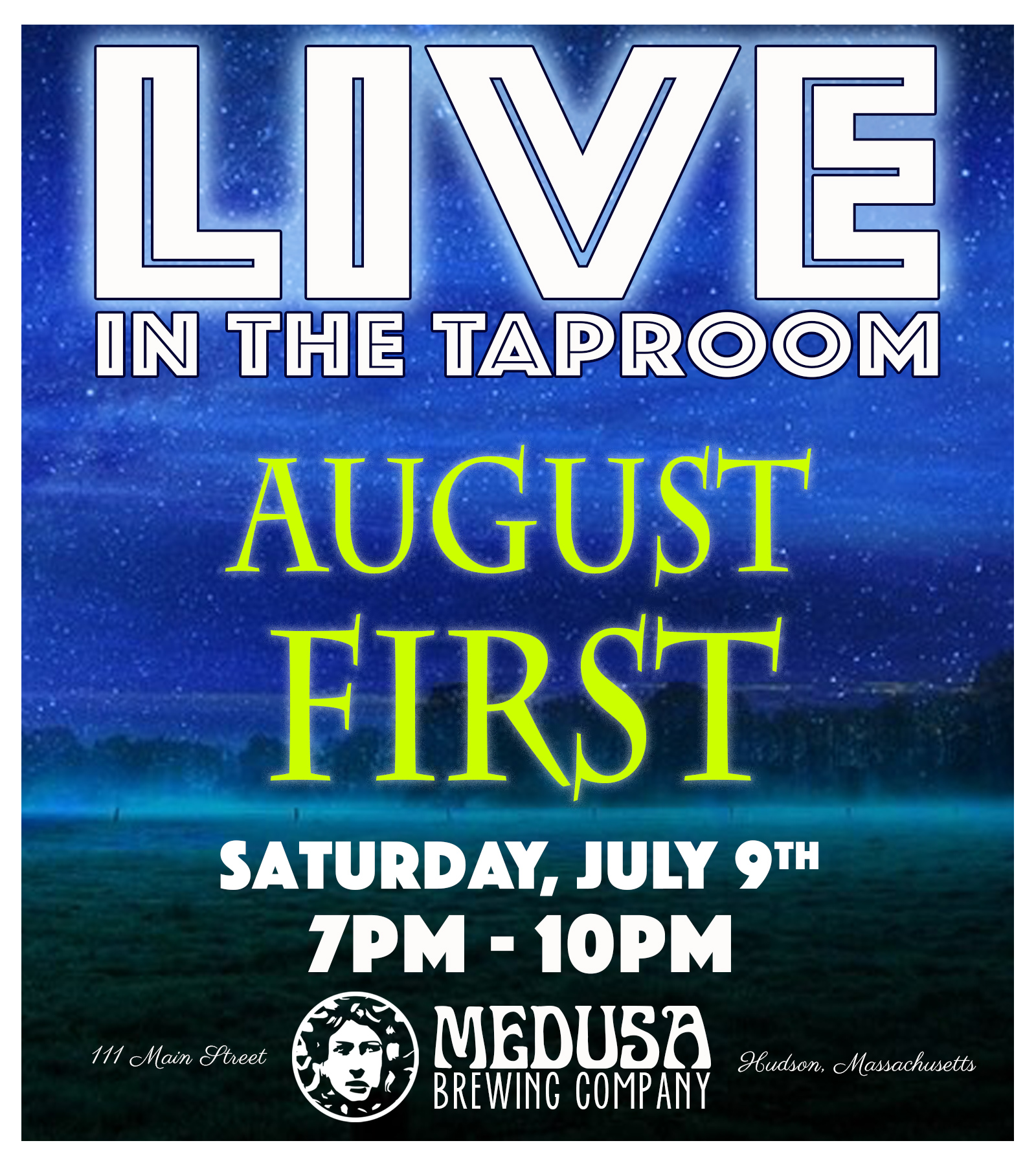 LIVE-IN-THE-TAPROOM-August.jpg