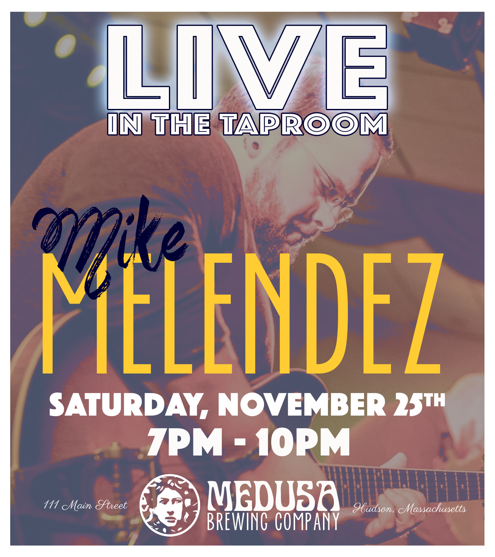 LIVE IN THE TAPROOM-Melendez.png