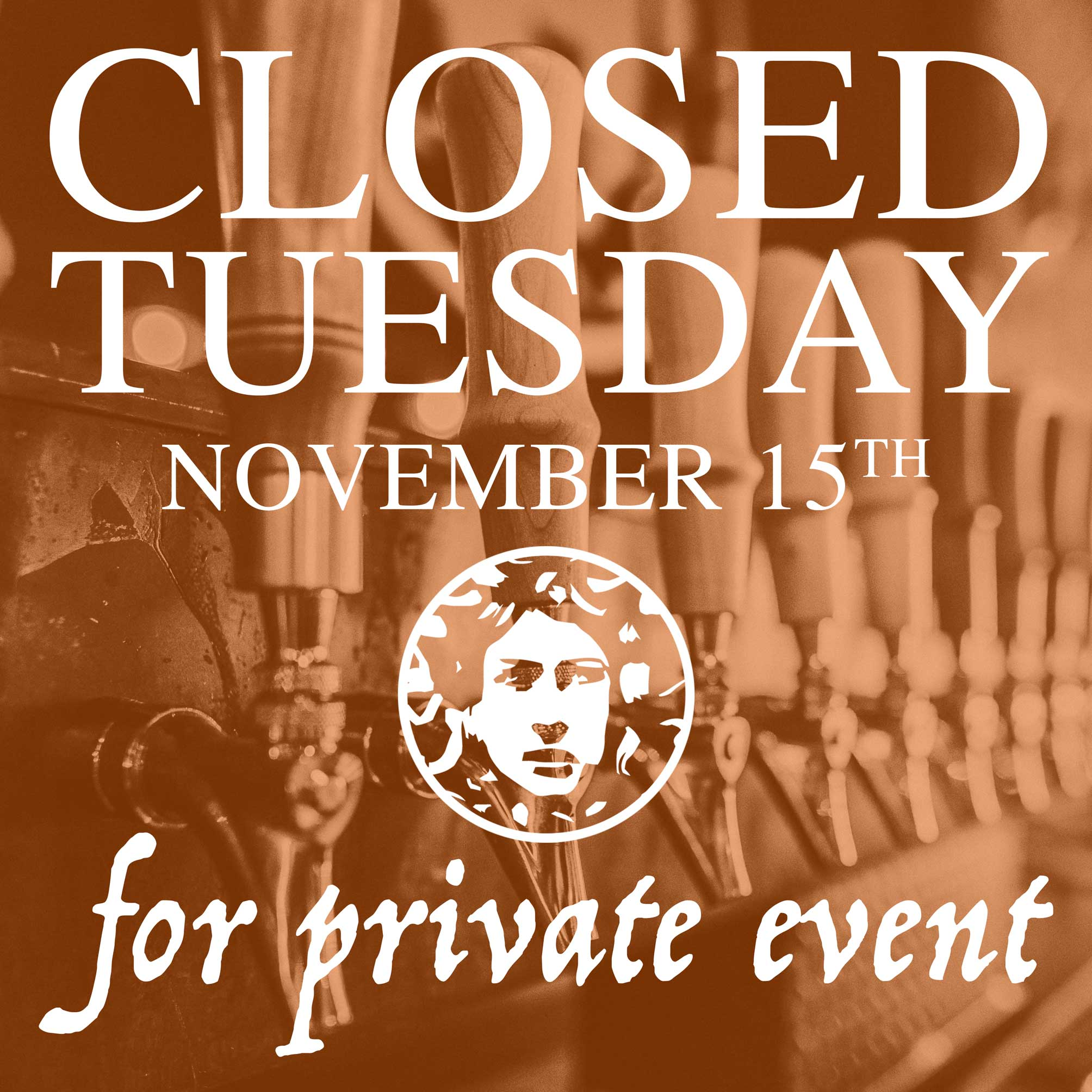 Closed-Tuesday.png