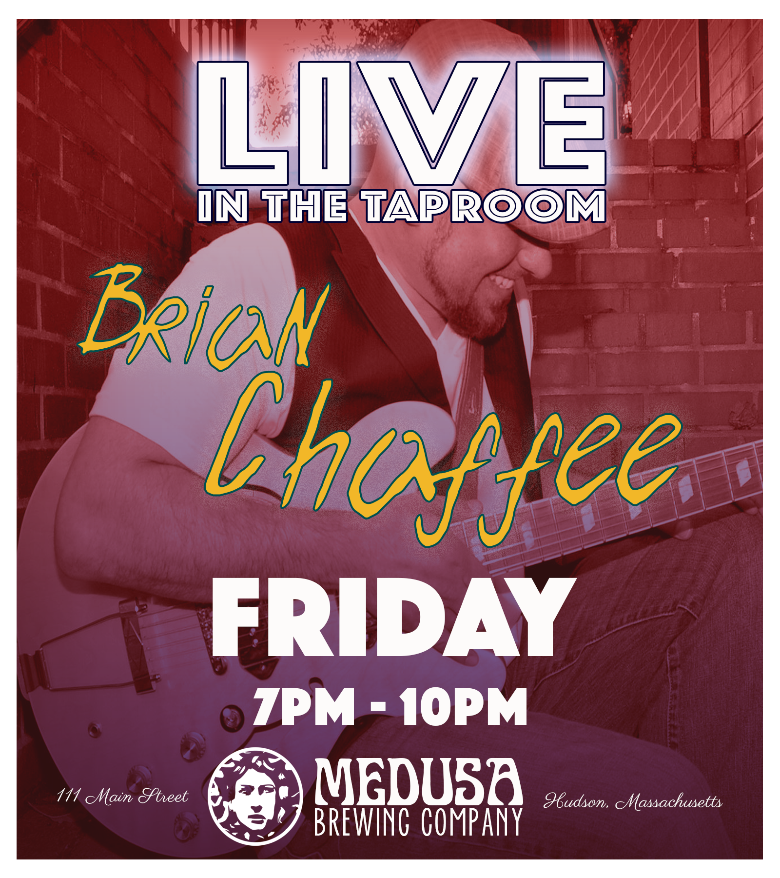 LIVE IN THE TAPROOM-chaffee.png