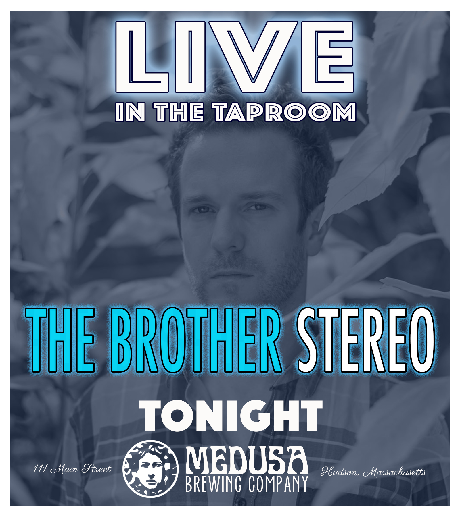 LIVE IN THE TAPROOM-brother-stereo.jpg