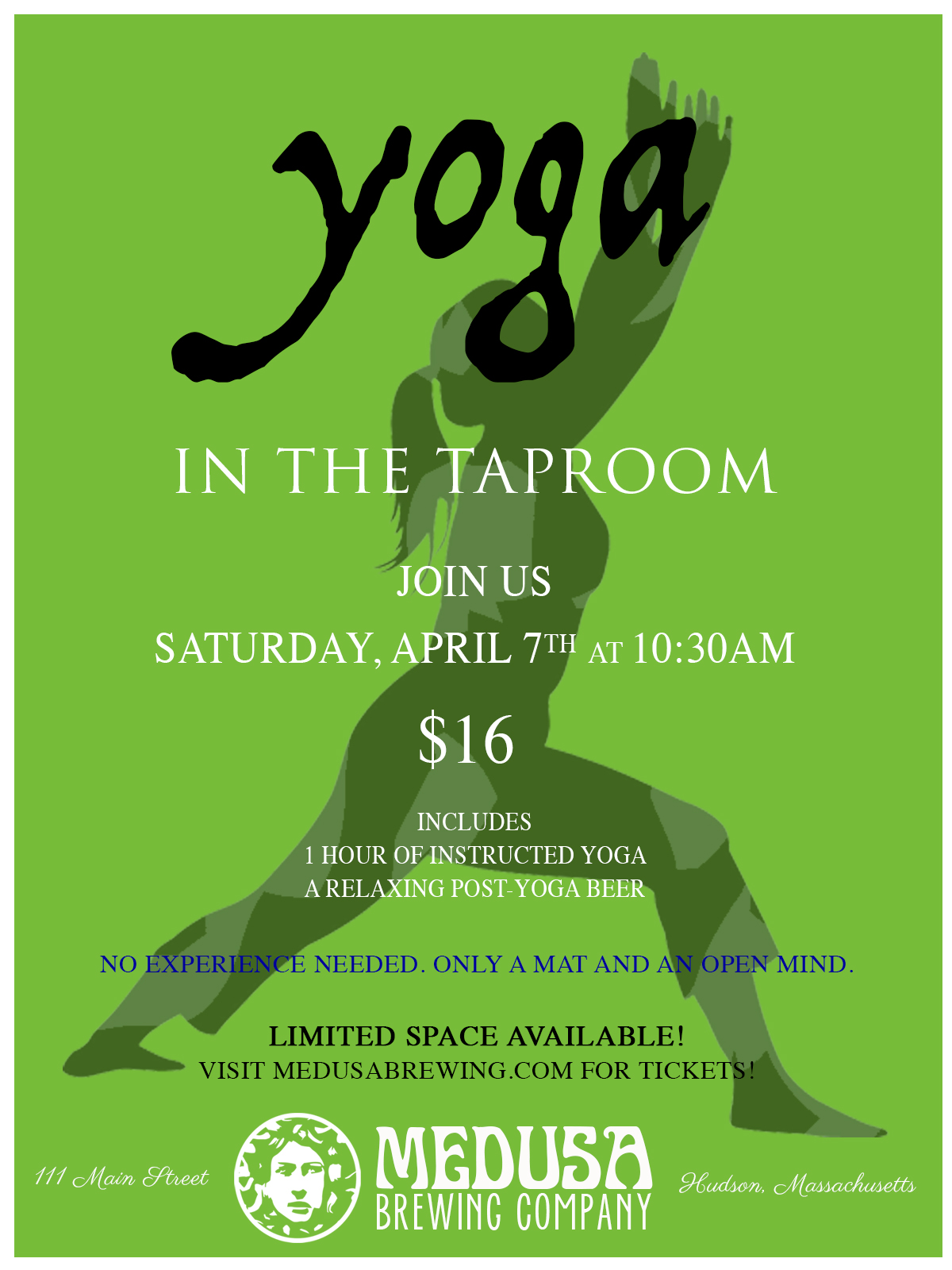 Yoga-in-the-Taproom-3-24.jpg
