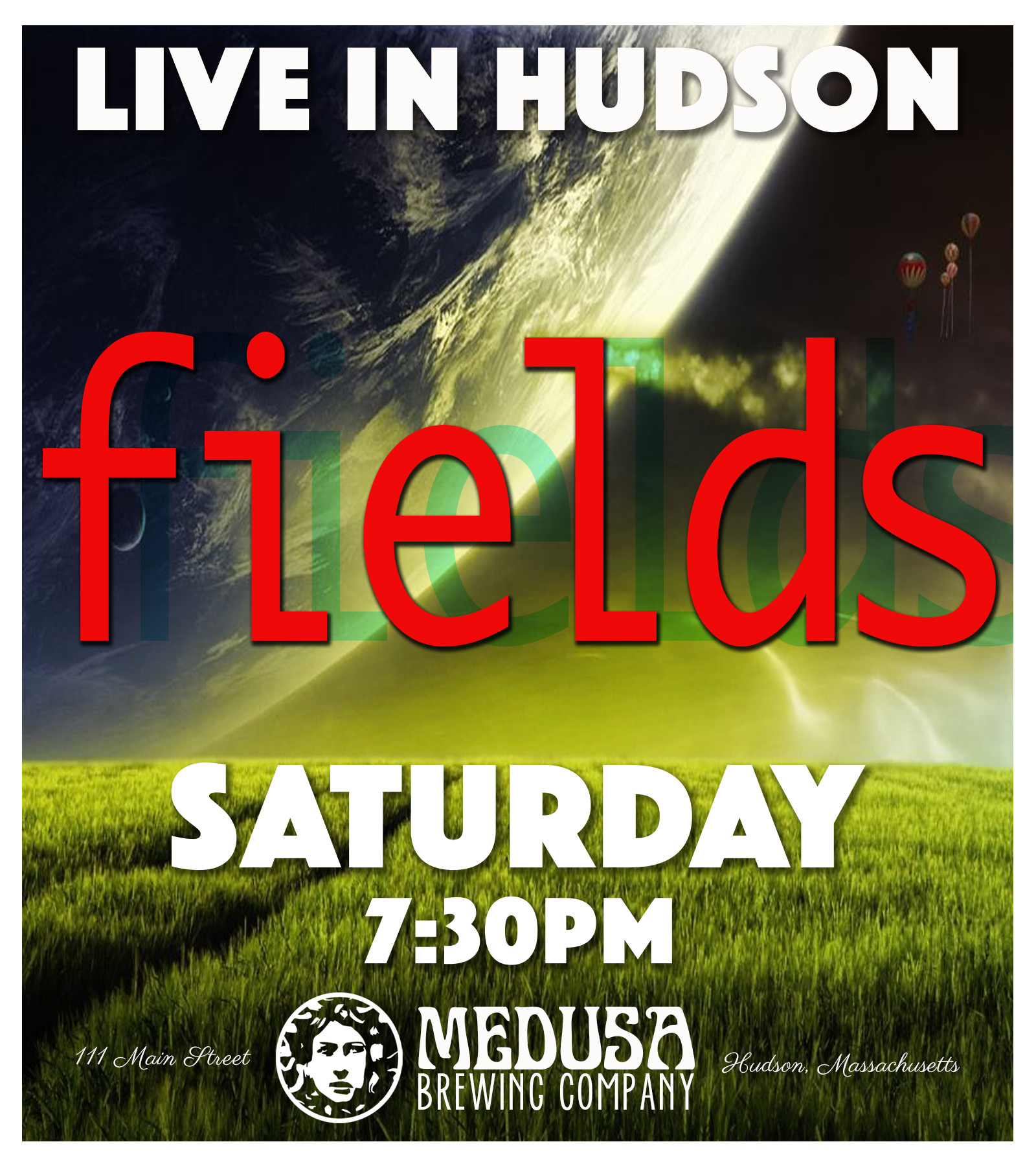 LIVE IN THE TAPROOM fields.jpg