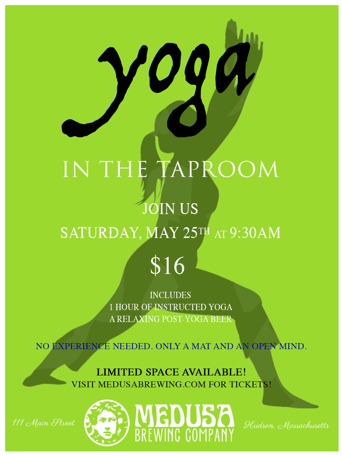 Yoga-in-the-Taproom-5-25.jpg
