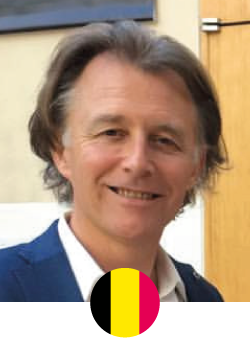 In 1994 he specialised as a general surgeon under Professor Derom. Together with Dr. Tonnard he developed the revolutionary MACS lift, a minimally invasive facelift technique that aims to produce the best and most natural result with rapid recovery and minimal complications. This achievement has earned him and Dr. Tonnard an international reputation.