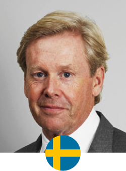 """Dr Hedén is a member of the many international and national plastic surgery societies. He also serves as a jury member, tutor, and a faculty opponent on medical students' dissertations and a research advisor for young plastic surgeons. He is also a member of the editorial board of Aesthetic Plastic Surgery Journal and Plastic and Reconstructive Surgery Journlal. Dr Hedén has written the patient information book: """"Plastic Surgery and You"""" published in Swedish 1996."""