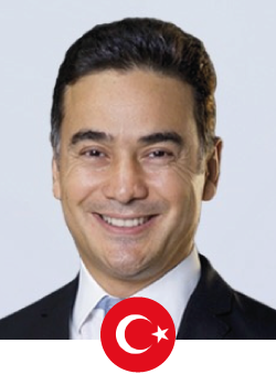 Barış Çakır MD, is a Plastic Surgeon working in İstanbul. He graduated in medicine at the Çukurova university. He then did a plastic surgery at the KARTAL Teaching Hospital. After 3 years of practicing Plastic Surgery at the İstanbul Memorial Hospital İstanbul, he opened his own private practice in Fulya-İstanbul at 2010. He is only performing rhinoplasty and especially experienced in closed approach.