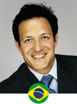Eduardo Sucupira completed his specialization in 1999 and started the Private Clinic. In 2002 he was promoted Full Member of the Brazilian Society of Plastic Surgery (SBCP). It keeps up to date with the latest techniques in Plastic Surgery, participates in medical seminars, national and international conferences and congresses regularly, activities that produce permanent updating and significant experience to diagnose and treat imperfections in all areas of the body.