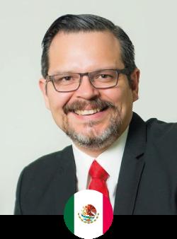 Héctor-Durán.png