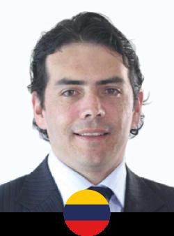 Rafael-Perez.png
