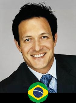 Eduardo-Sucupira.png