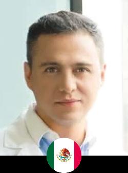 Francisco-Perez.png