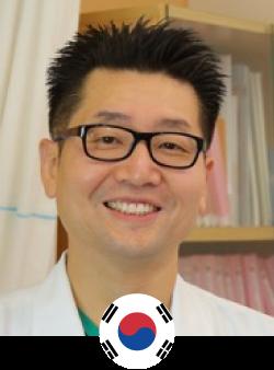 JP-Hong.png