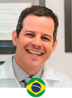 Dr. Adel Bark is the medical director of Dr. Adel Clinic. As an efficient and spacious surgical center, as a highly qualified medical service and are concerned to obey the standards and parameters of two audit bodies. His mission is to be a national leader in aesthetic and restorative plastic surgery, reconciled as a company that unites or binômio qualidade / preço em um mesmo local.