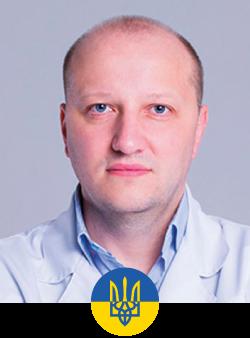 Oleg-Savenkov.png