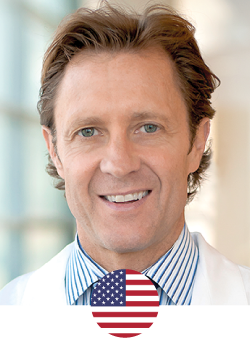 With decades of experience and an established record of leadership in the field of plastic surgery, Dr. Kenkel is recognized as one of the best plastic surgeons in Dallas and Fricso, Texas. And when it comes to caring for his patients, he puts his extensive knowledge and innovative thinking into practice, combining the latest and best science with refined surgical techniques for optimal safety, comfort, and results.