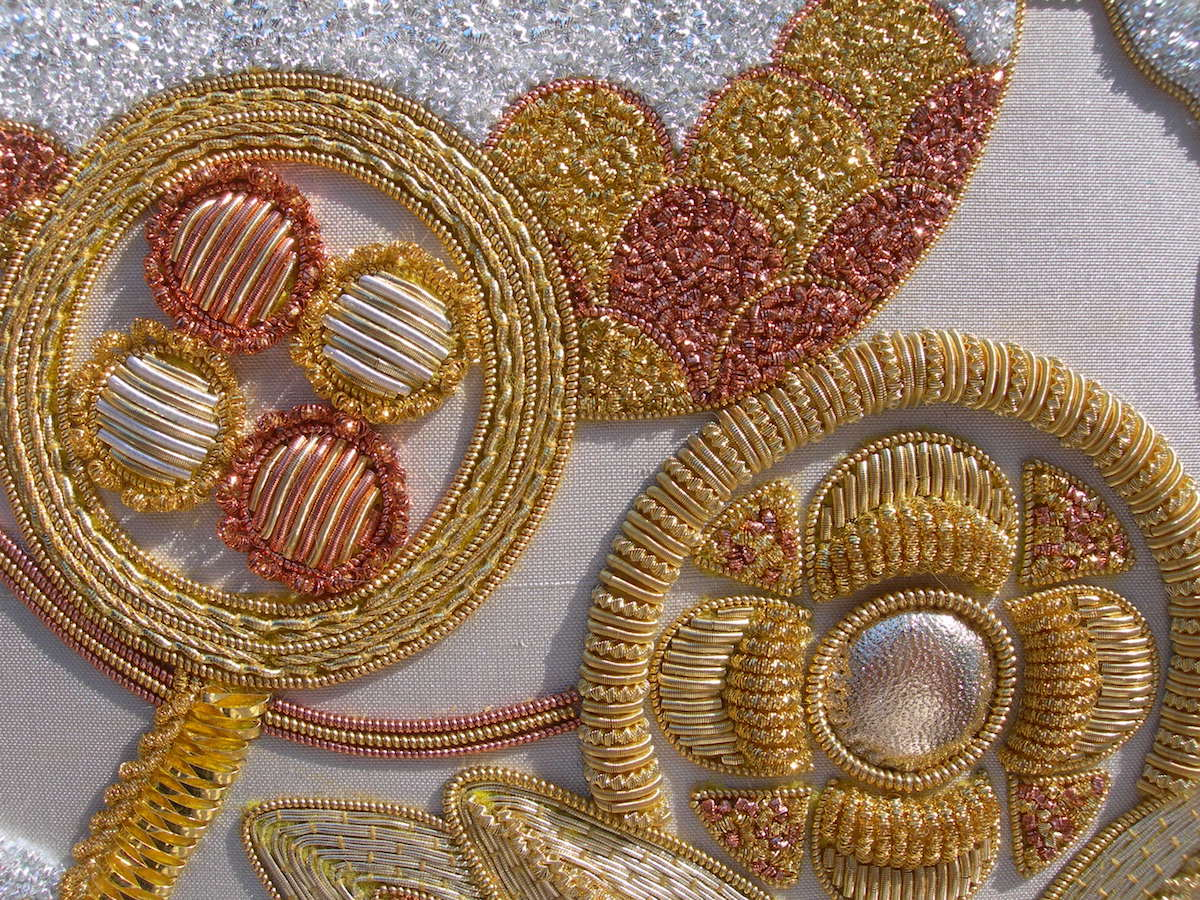 Goldwork Embroidery - Mary Brown - 3210.JPG