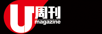 news_logo.png