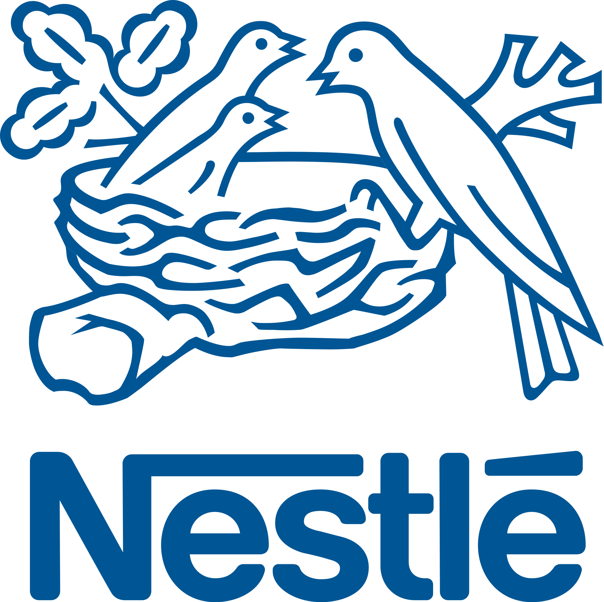 364239-nestle.png