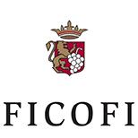 logo_ficofi1.png