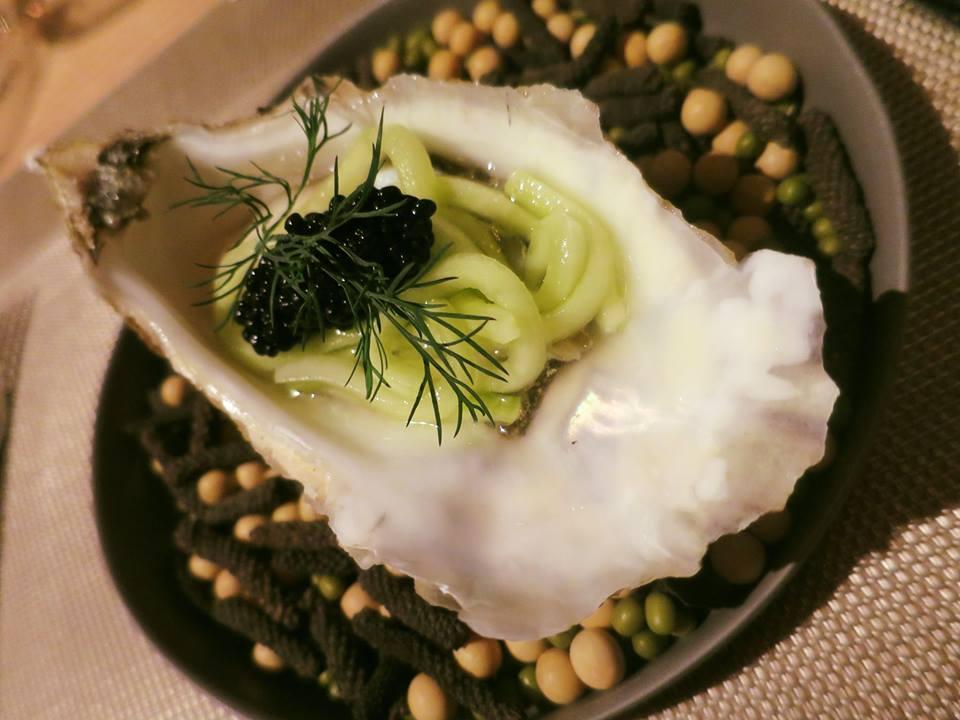 2. Isigny oyster N2.jpg