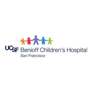 UCSF BENIOFF.jpg