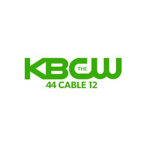 KBCW.jpg