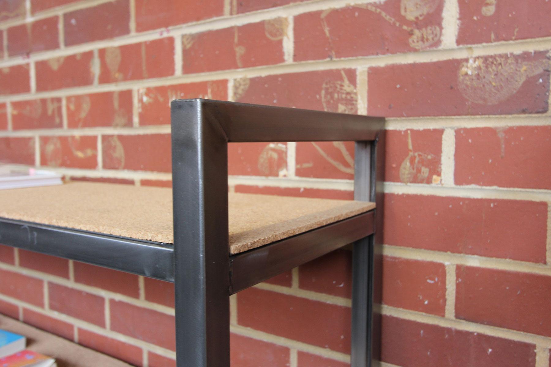 Furniture-01.jpg