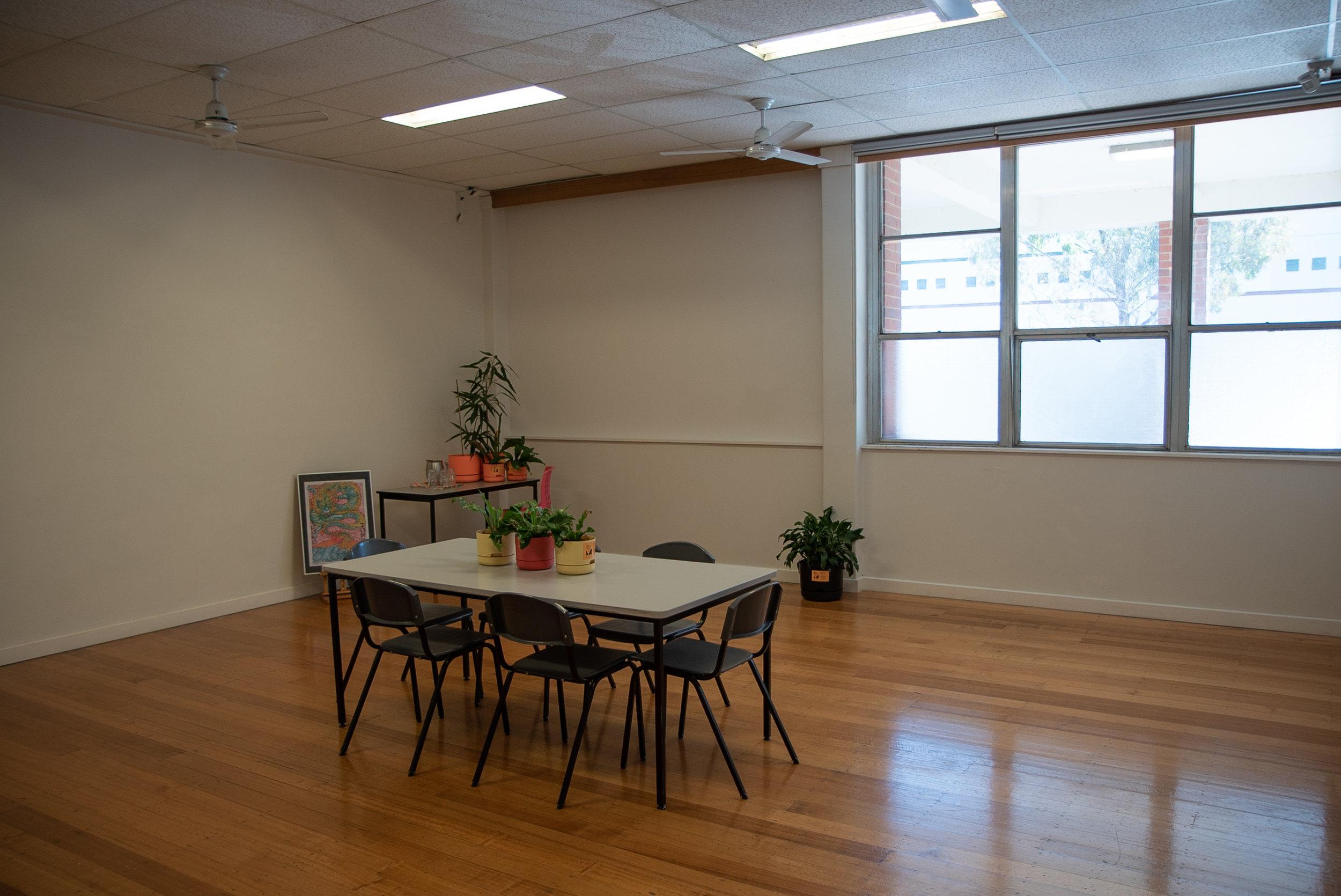Workroom_5B.jpg