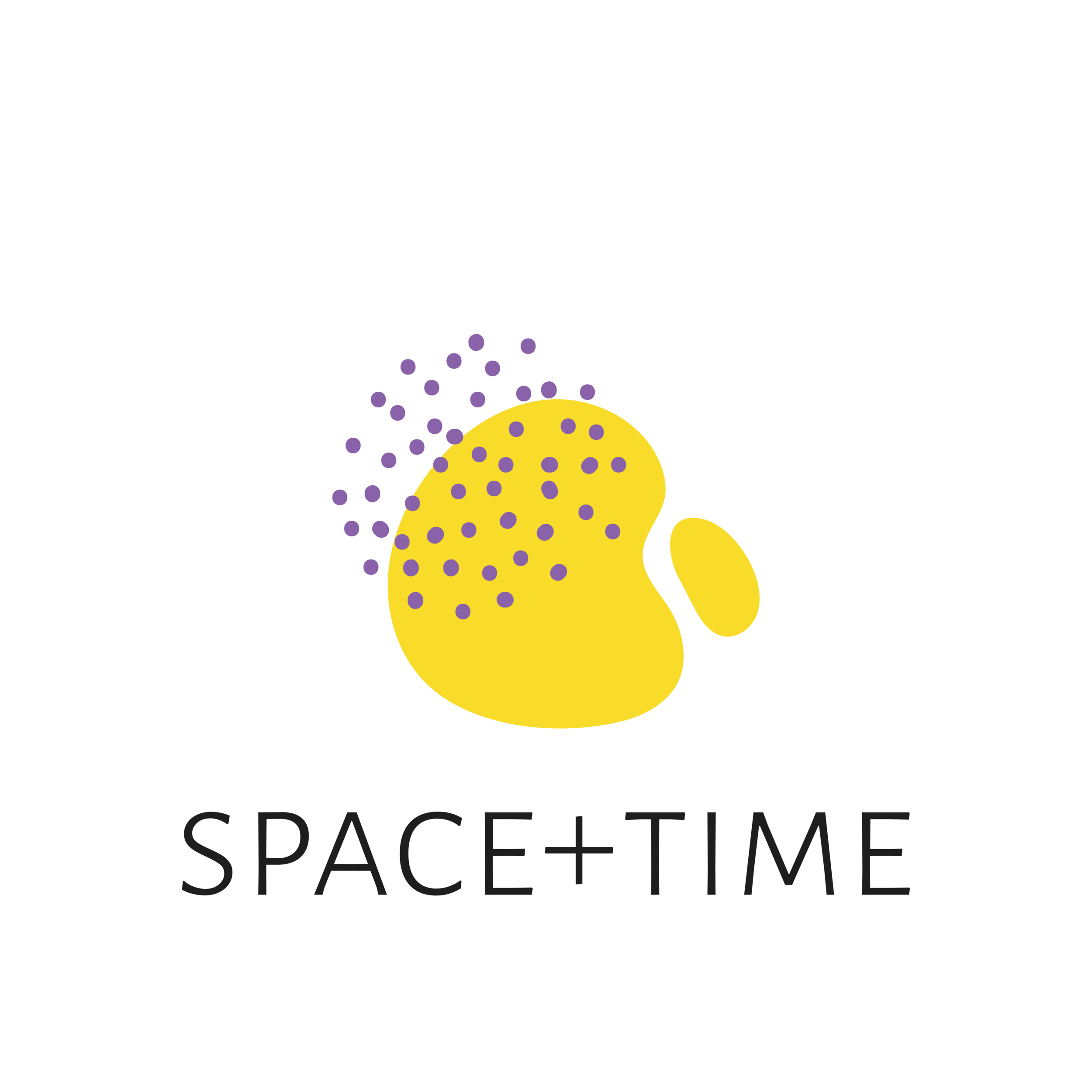 space+time.png