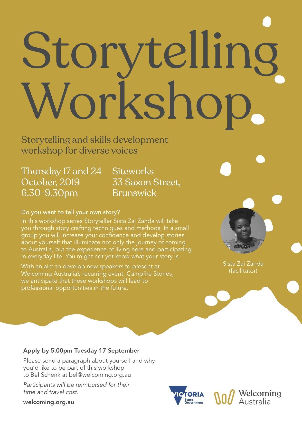 Diverse-Voices-Storytelling-Workshop.jpg