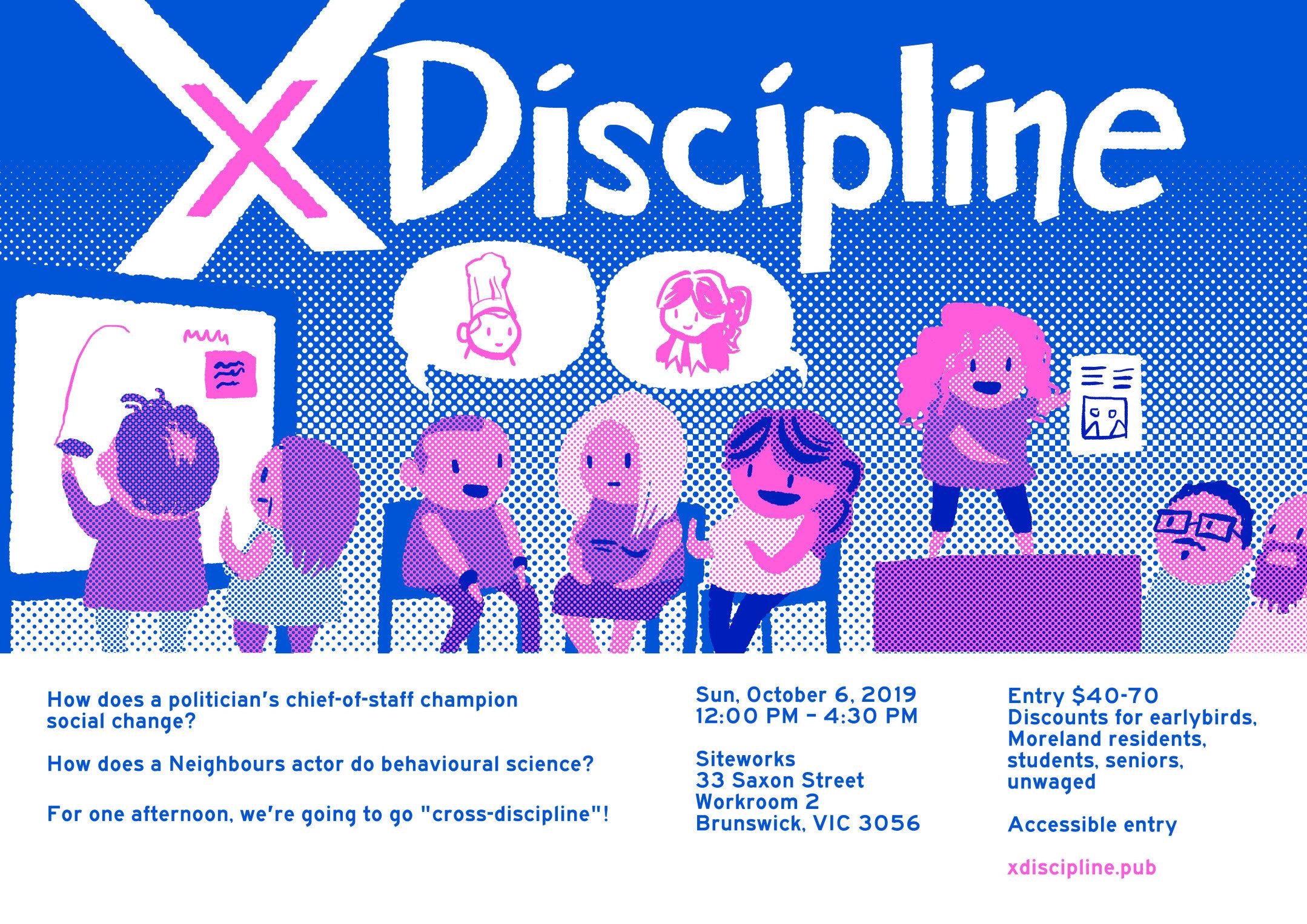 xdiscipline_flyer_risoonwhite_nosteve.jpg
