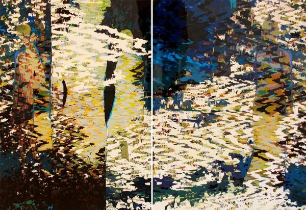 SetRatioSize600600-CarolynWigston-StaticInBlue.jpg