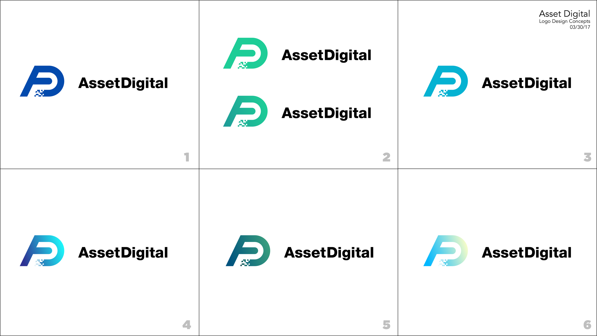 AssetDigitalColors