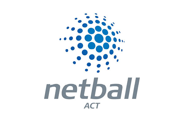 Netball ACT