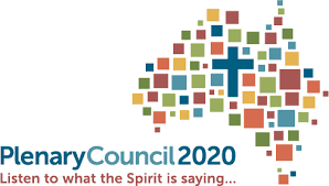 Plenary Council Prayer