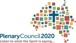 Plenary Council Prayer.png