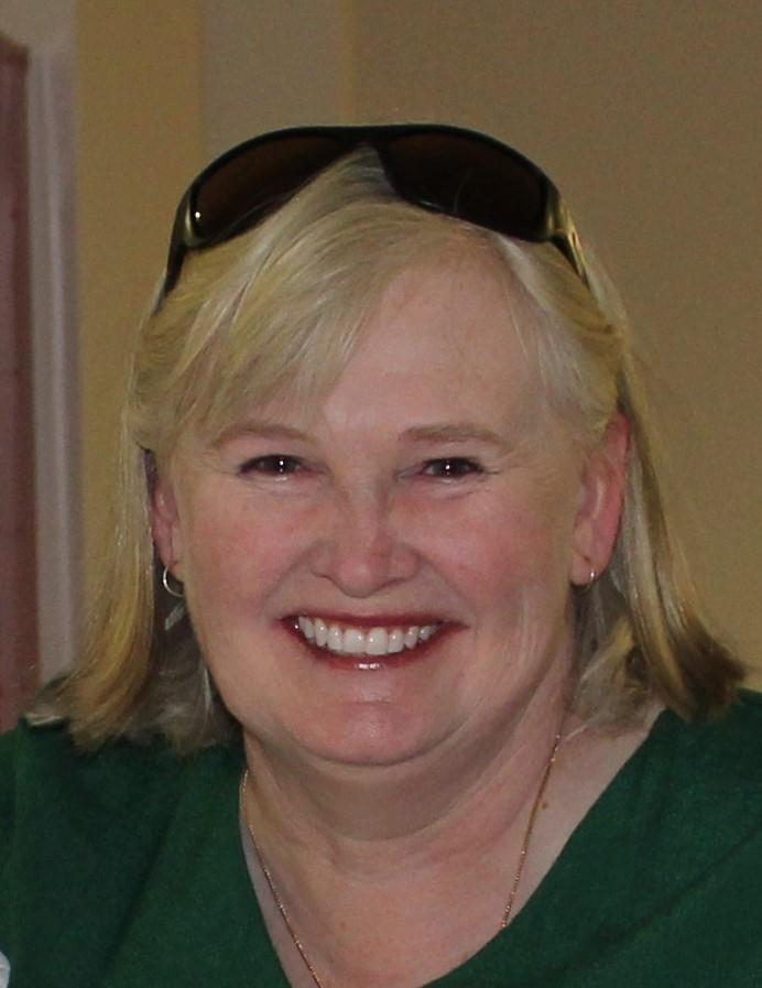 Helen Anderson.jpg