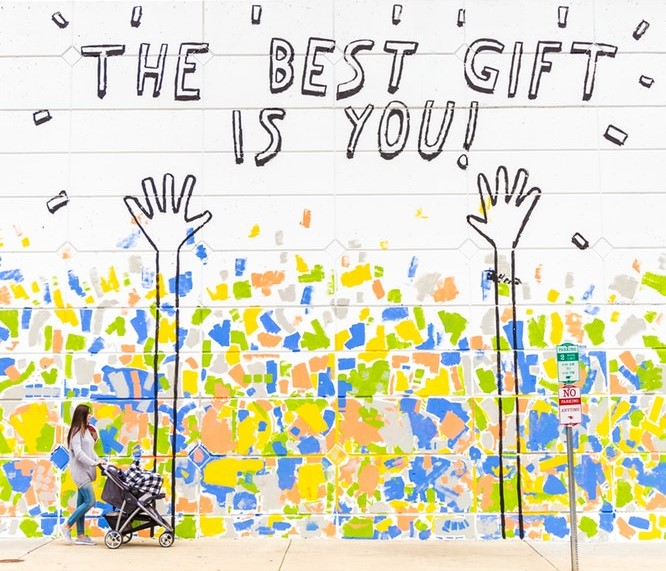 the best gift is you.jpg