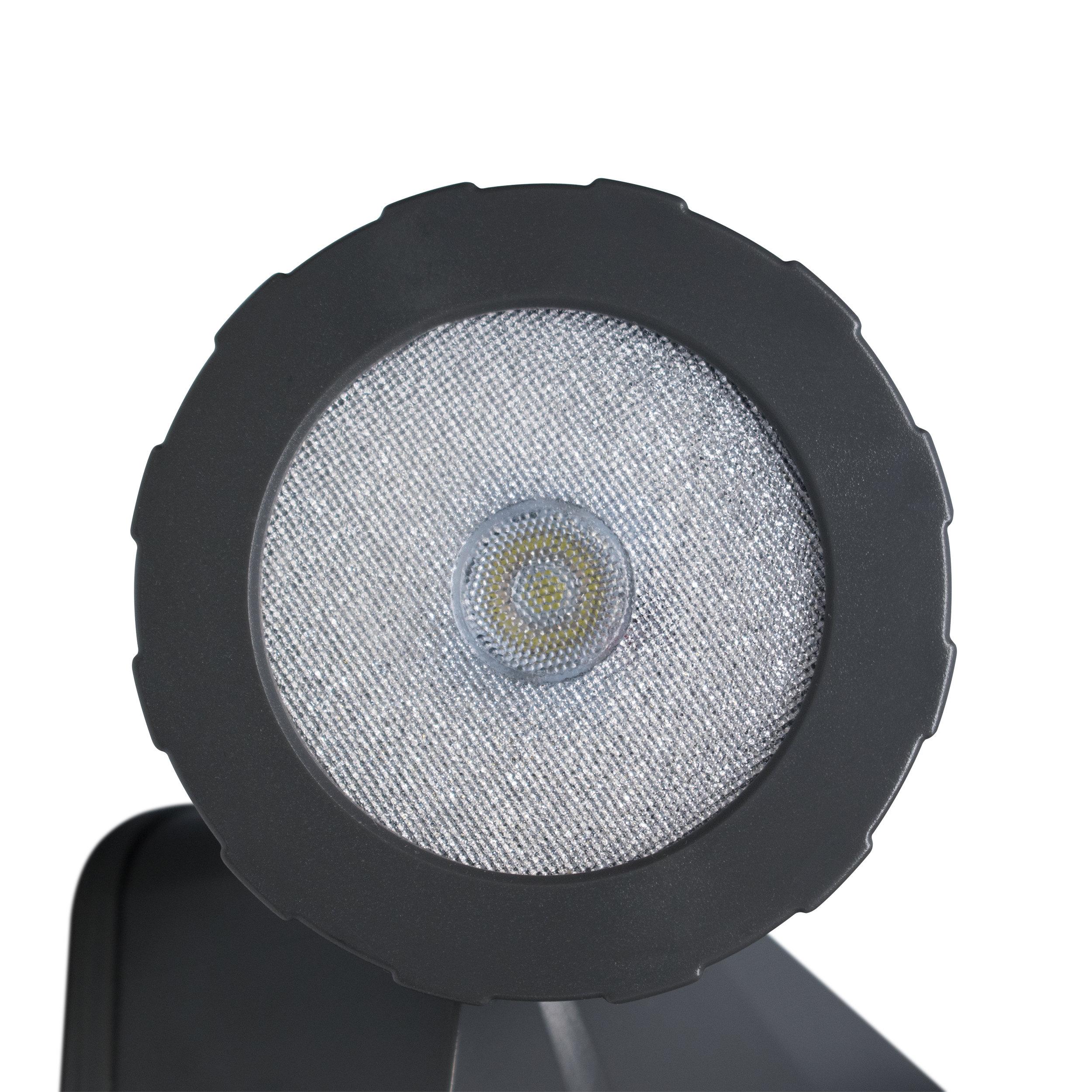 Novolink NL-DSB1 Light Head Detail