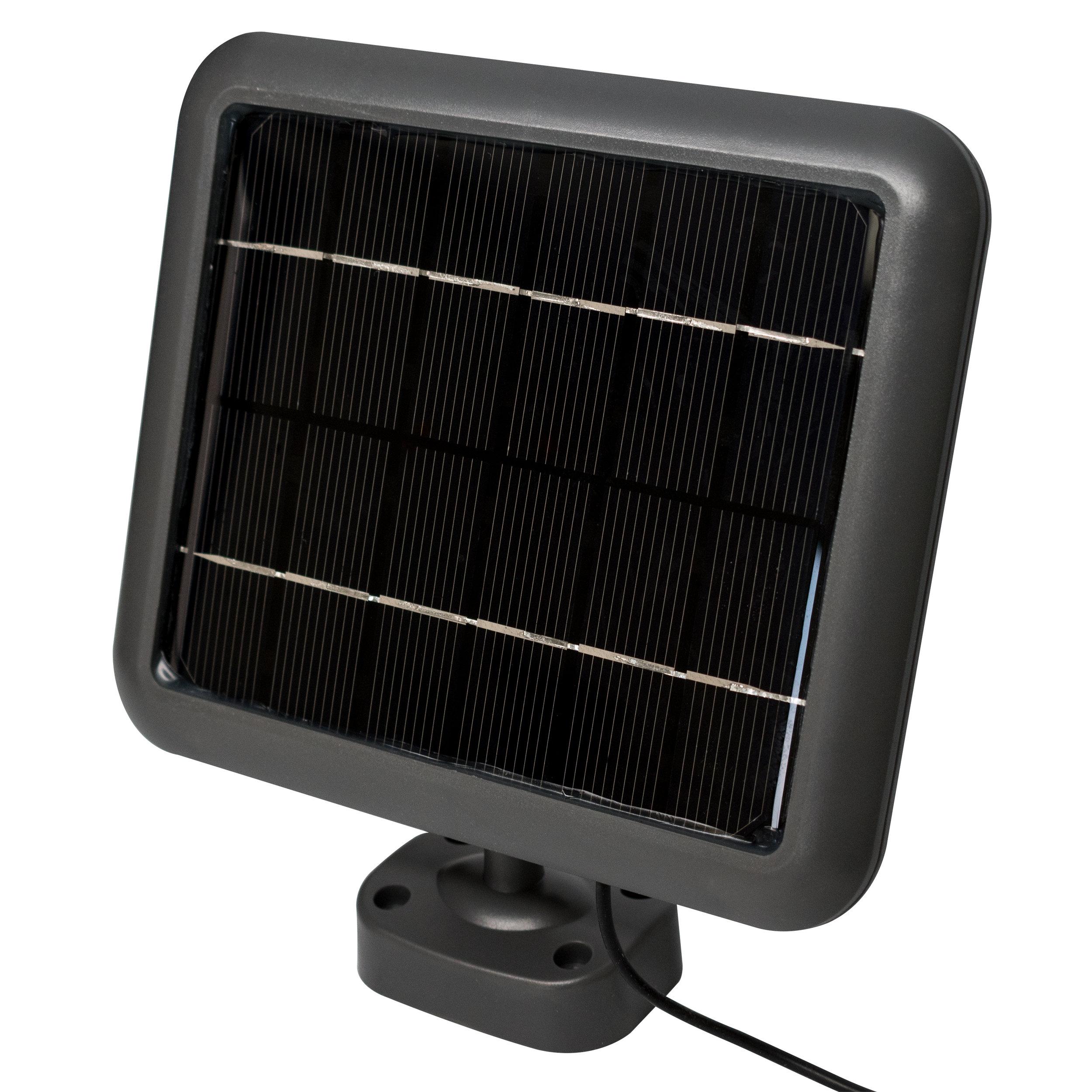 Novolink NL-DSB1 Solar Panel