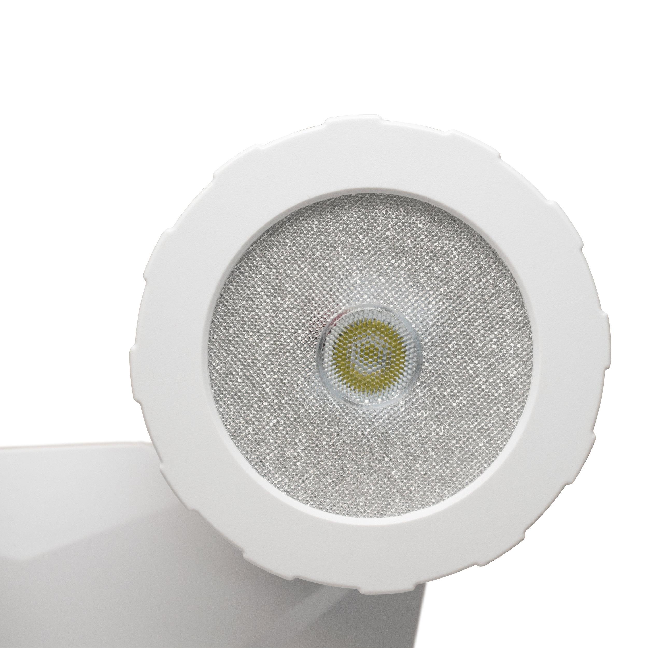 Novolink NL-DSW1 Lamp Head