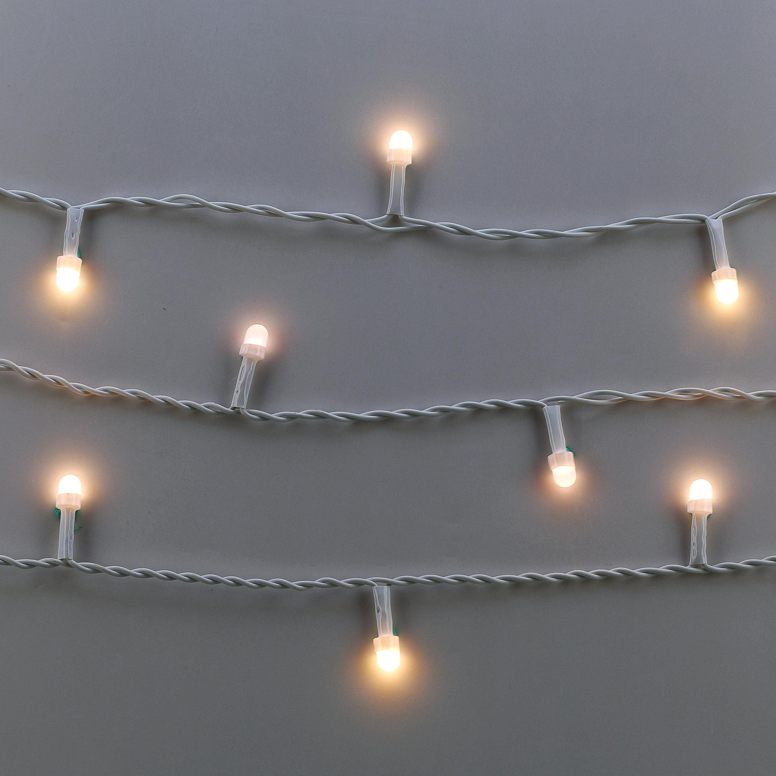 Novolink SL-ICS-200-8-BLE-MC Line of LEDs