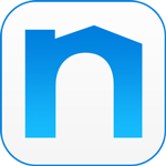 Novolink-App-Icon-150x150px.png