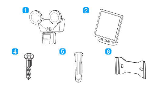 SbS-Icons-for-Hardware.png